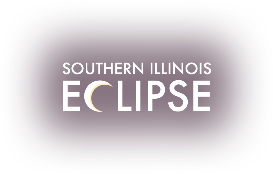 southern-illinois-eclipse-logo