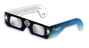cdale-eclipse-glasses